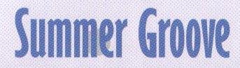 copia-di-sarroch-summer-groove1