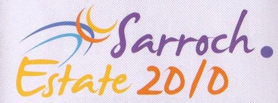 sarroch-summer-groove
