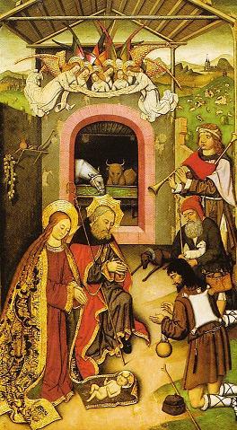 Auguri Di Natale In Sardo Campidanese.Noas Eventus Notizie Eventi Norabonas Po Paschixedda Auguri Di
