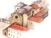 copia-di-santu-dominigu-ricostrutzioni1000