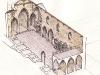 copia-di-santu-franciscu-de-stampaxi-aintrus-142255