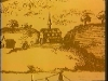 Santuariu de Bonayre